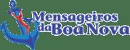 Mensageiros da Boa Nova