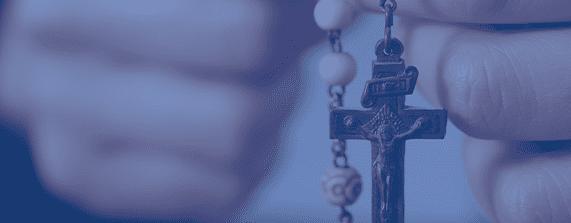 liturgia-diaria